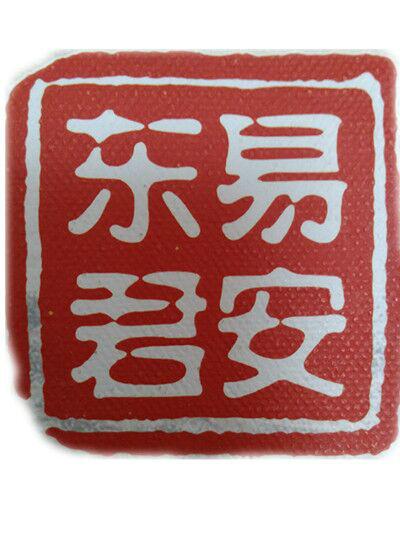 北京东易君安会计师事务所有限公司